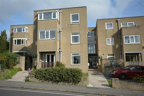 2 bedroom flat for sale - Stand Road, Chesterfield, S41 8ST