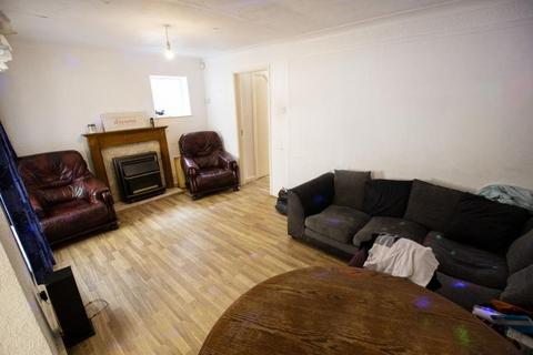 4 bedroom terraced house to rent - Lodge Hill, Selly Oak