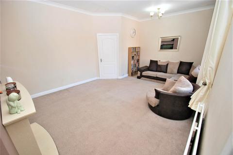 2 bedroom flat for sale - Lemon Street, South Shields