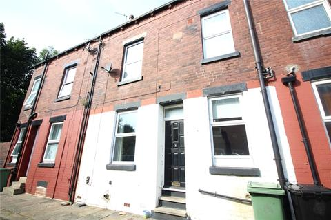 2 bedroom terraced house for sale - Henley Place, Leeds, West Yorkshire, LS13