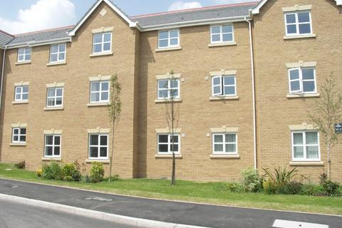 2 bedroom flat to rent - Colonel Drive, West Derby, Liverpool, L12