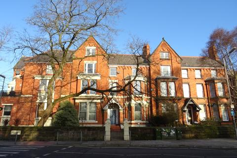 1 bedroom flat to rent - Princes Gate East, Toxteth, Liverpool, L8 0SU