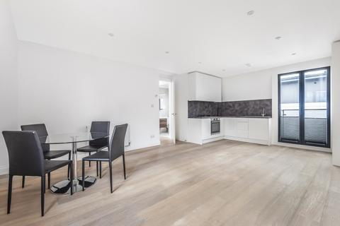 1 bedroom apartment to rent - Woolwich Road Greenwich SE10