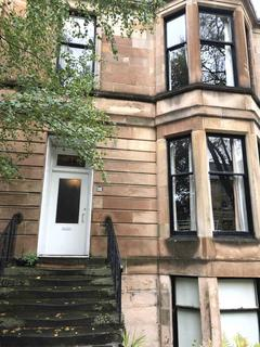 Studio to rent - Marywood Square, Glasgow