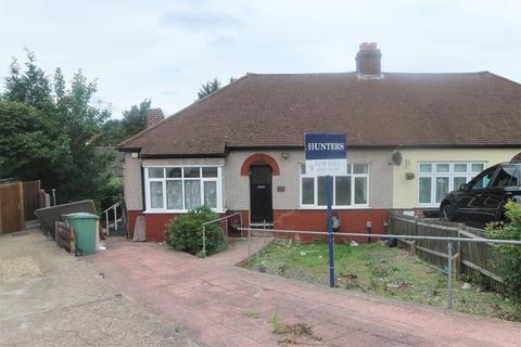 2 bedroom bungalow for sale - Doris Avenue, Northumberland Heath, DA8 3ND