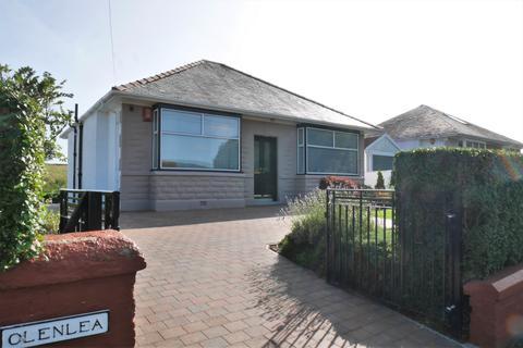 3 bedroom detached bungalow for sale - Neilston Road, Barrhead G78