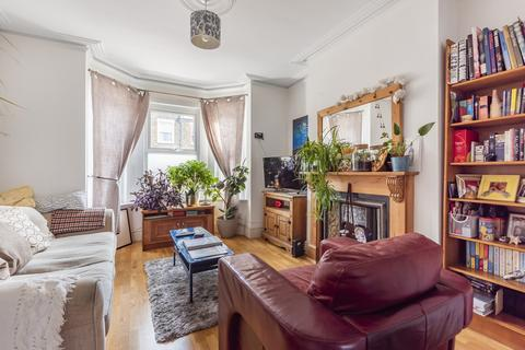 3 bedroom terraced house - Ennersdale Road Hither Green SE13