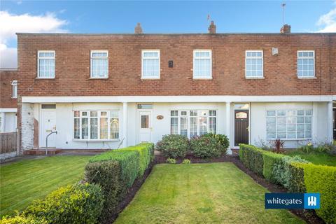 3 bedroom terraced house for sale - Georgian Close, Liverpool, L26