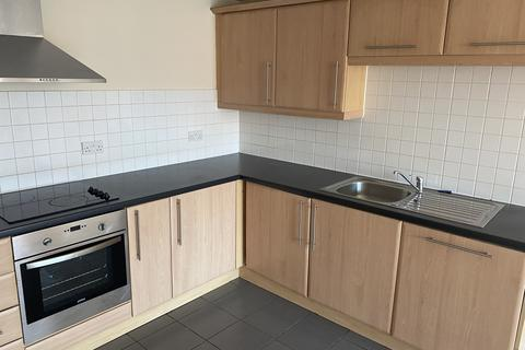 3 bedroom apartment to rent - 34 Shaws Alley, Liverpool, Merseyside, L1