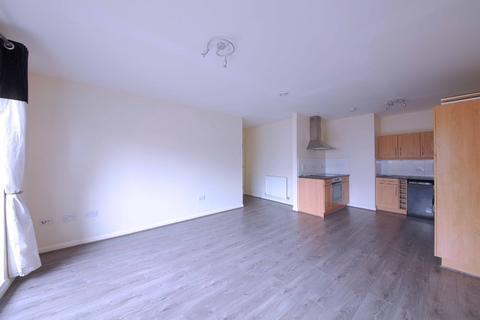 2 bedroom flat for sale - York Court, Courtlands, Maidenhead, SL6 8FY