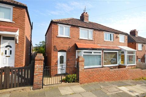 3 bedroom semi-detached house to rent - Hillside Road, Norton, Stockton-On-Tees
