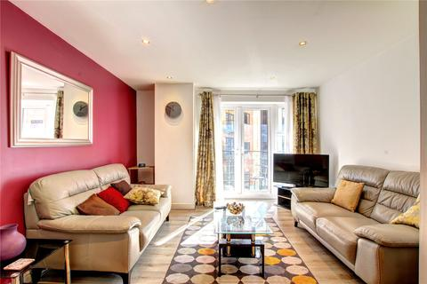 2 bedroom apartment for sale - The Bar, St. James Gate, Newcastle Upon Tyne, NE1