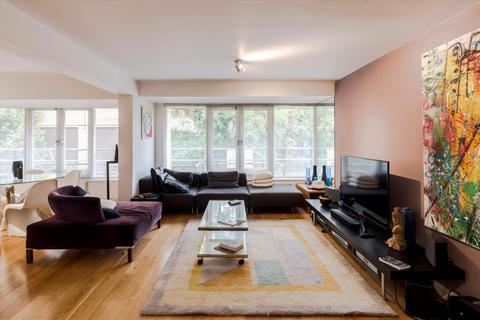2 bedroom flat for sale - The Colonnades, 34 Porchester Square, London, W2