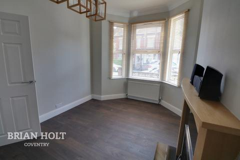 3 bedroom terraced house for sale - Hugh Road, Coventry