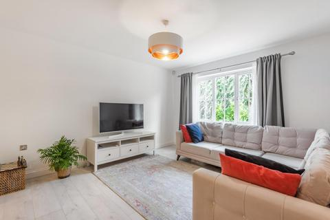 3 bedroom terraced house for sale - Old Forge Road, Archway