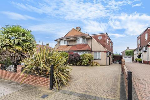 4 bedroom semi-detached house for sale - Burnt Ash Lane, Bromley