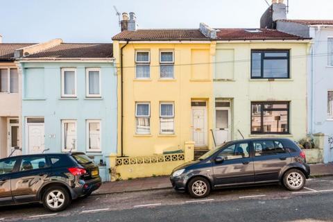 2 bedroom terraced house for sale - Arnold Street