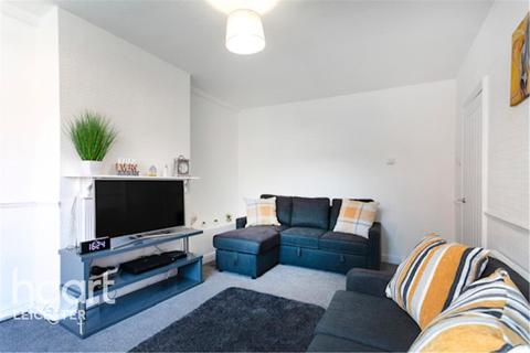 3 bedroom terraced house to rent - Bedford Street North