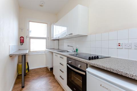 1 bedroom flat to rent - East Barnet Road, Muswell Hill, EN4