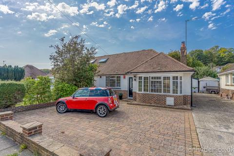 3 bedroom chalet for sale - Eley Drive , Rottingdean, Brighton BN2