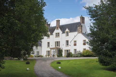 12 bedroom detached house for sale - Muir of Ord, Highland, IV6.