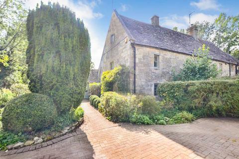 2 bedroom country house for sale - Sevenhampton, Cheltenham, Gloucestershire