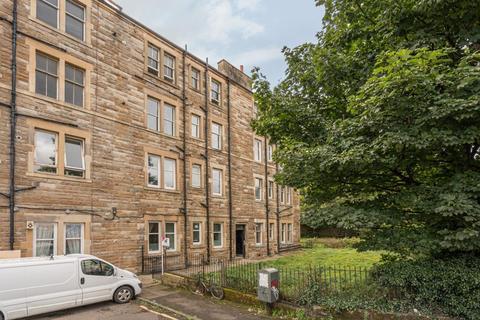 1 bedroom flat for sale - 2F3, 15 Lochrin Terrace, Fountainbridge, EH3 9QL