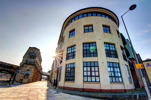 2 bedroom apartment for sale - Curzon Place, Gateshead, NE8