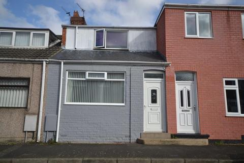 2 bedroom terraced house to rent - The Avenue, Hetton-le-hole, Houghton Le Spring, Tyne & Wear, DH5