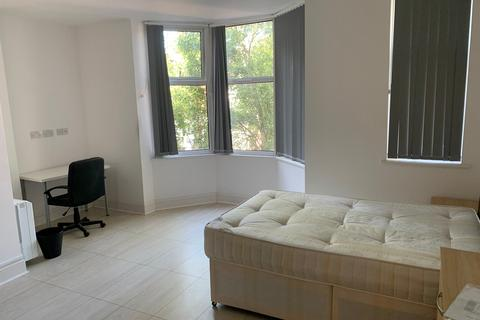 5 bedroom house share to rent - UPPERTON ROAD, LEICESTER LE3