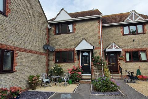 3 bedroom semi-detached house for sale - Bridport