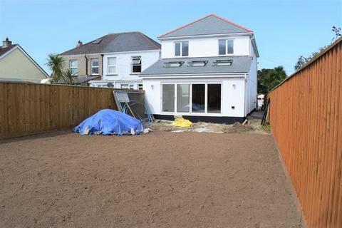 4 bedroom semi-detached house for sale - Illogan