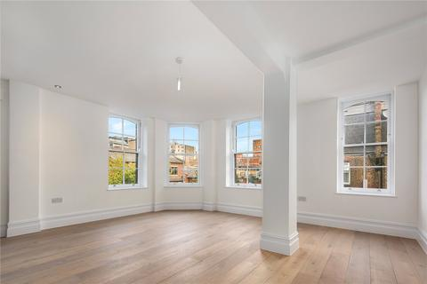 2 bedroom flat - Settles Street, London, E1