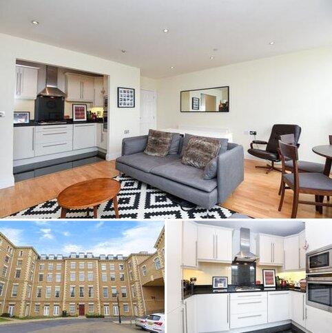 2 bedroom flat for sale - Princess Park Manor East Wing,  Friern Barnet,  London,  N11,  N11