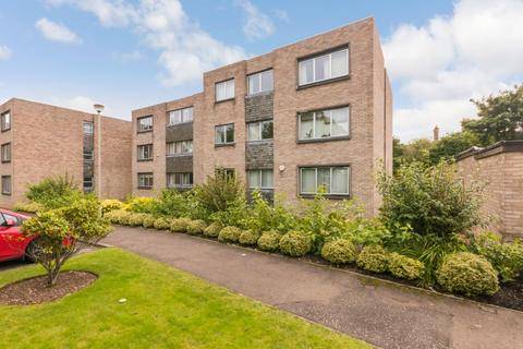 3 bedroom ground floor flat for sale - 9/2 South Oswald Road, Edinburgh, EH9 2HQ