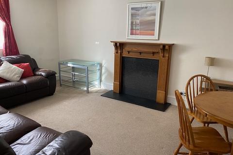 2 bedroom flat to rent - Albert Street, , Aberdeen, AB25 1XX