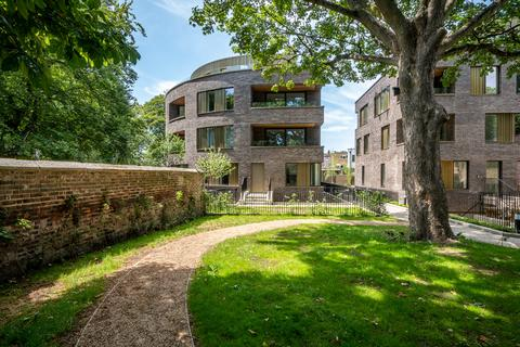 3 bedroom apartment for sale - Wyles House, Prodigal Square, Hackney Gardens, London, E8