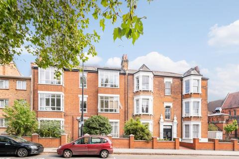 3 bedroom apartment for sale - ROSEMARY COURT, FORTUNE GREEN ROAD, NW6 1UA