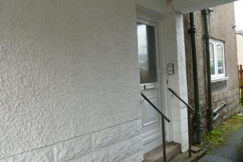 3 bedroom flat to rent - Tealing Avenue, Cardonald, G52 3BL
