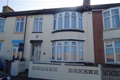 3 bedroom terraced house for sale - Gordon Road, Gillingham, Kent. ME7 2NG