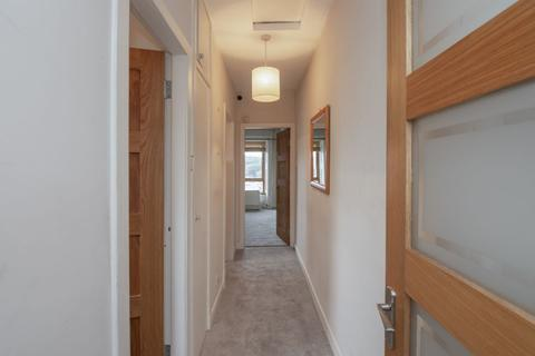 1 bedroom flat for sale - 2A, Ochil Street, Tillcoultry, FK13 6EJ