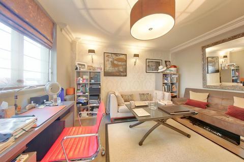 1 bedroom flat to rent - Chatsworth Court, Pembroke Road , London W8
