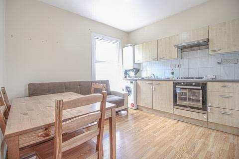 2 bedroom flat to rent - Lordship Lane, Tottenham, N17