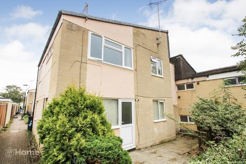 1 bedroom flat for sale - Redland Park, Bath BA2