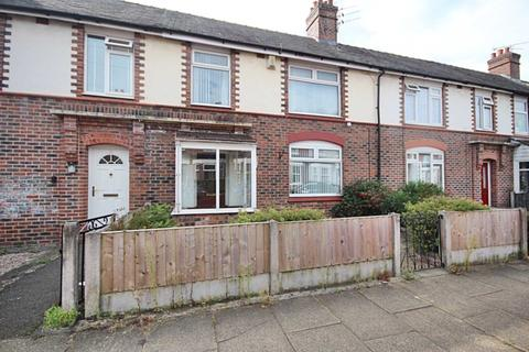 3 bedroom semi-detached house for sale - Alice Street, Sale