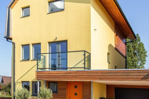 5 bedroom detached house for sale - Ecogrove, Grover Gardens, Romford, Essex, RM5
