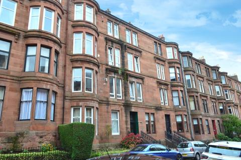 2 bedroom flat for sale - Caird Drive , Flat 3/3, Partickhill, Glasgow, G11 5DT