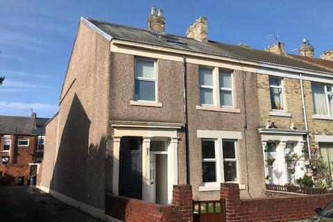 2 bedroom flat to rent - Princes Street, North Shields.  * NEWLY REFURBISHED*