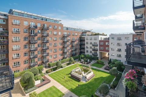 2 bedroom flat for sale - Royal Quarter, Kingston upon Thames KT2