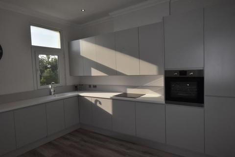 2 bedroom duplex to rent - Park Avenue, Plumtree Park, Nottingham, NG12 5LU